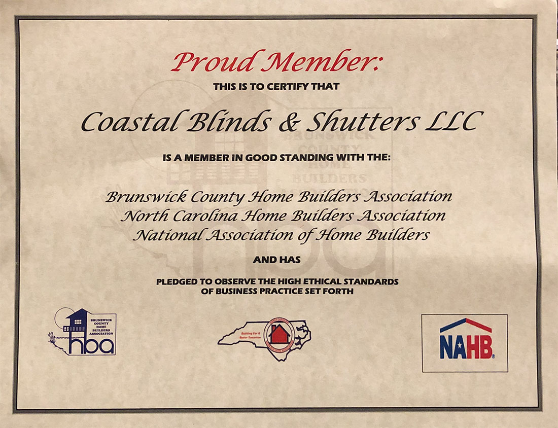 Builders-Association-Member-Certificate